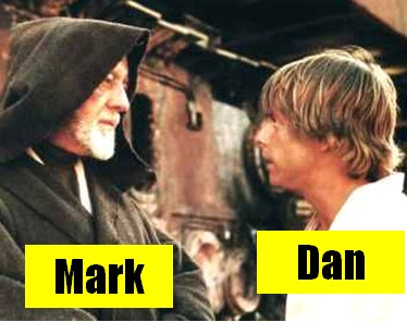 obi wan kenobi and luke skywalker relationship advice