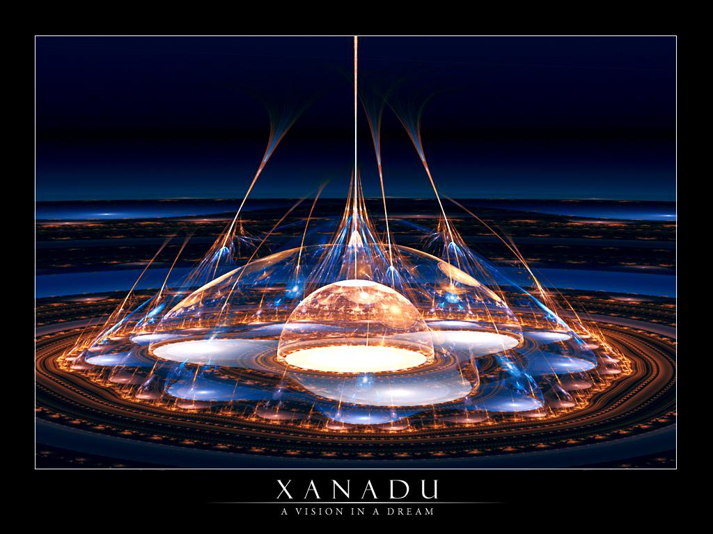 xanadu_by_khold01